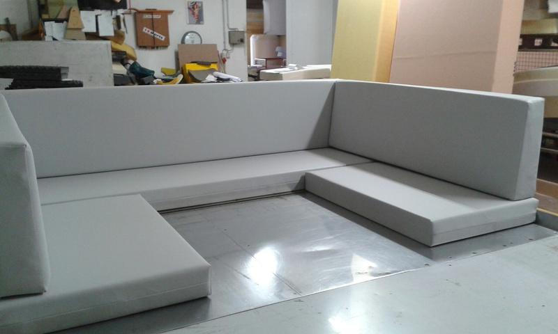 schaumstoff polster schaumstoff wohnwagen wohnmobil. Black Bedroom Furniture Sets. Home Design Ideas